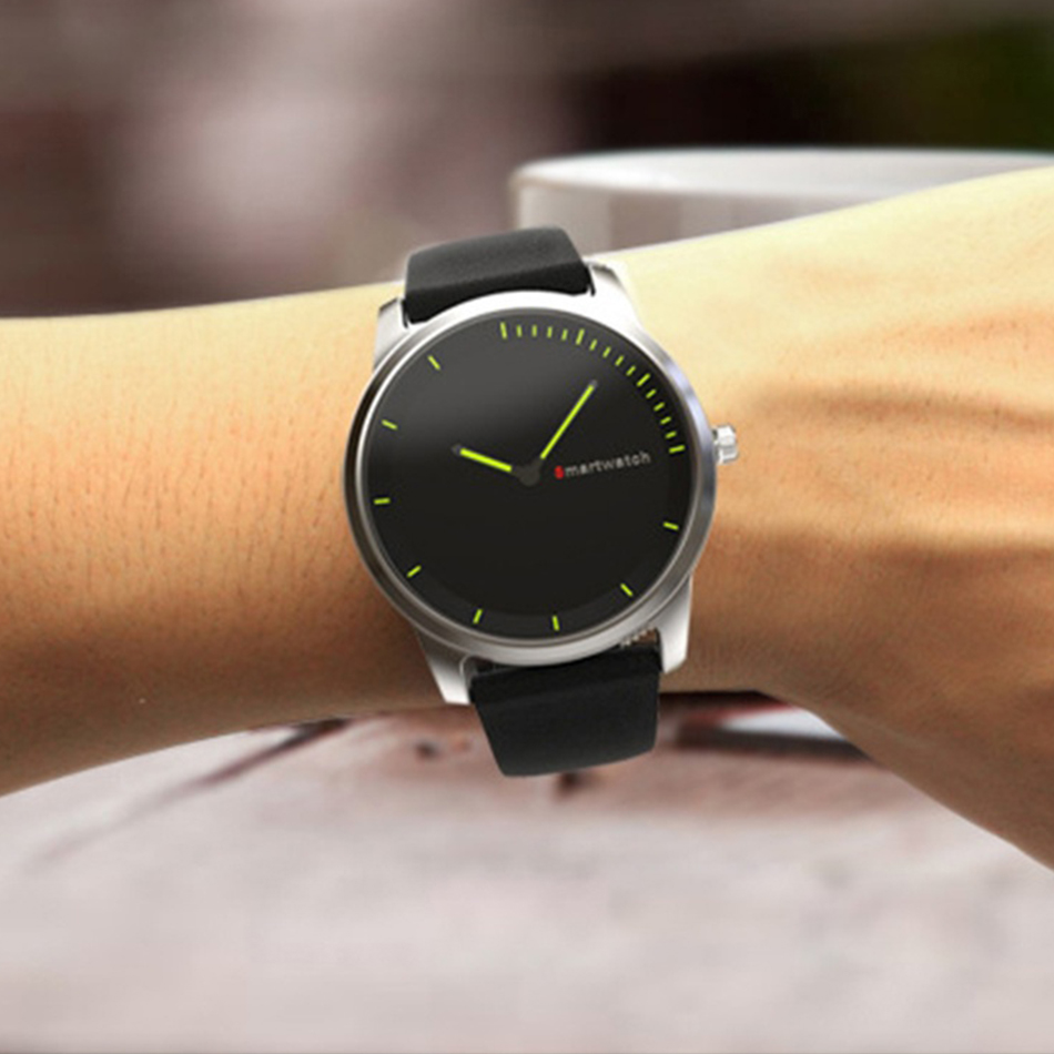 Wearable Devices N20 Smart Watch With IP68 Pedometer Remote Camera Watches SMS Reminder Smartwatch For Android IOS Telephones ...