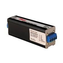Сетевой фильтр towe с защитой от перенапряжения тип клемм 48