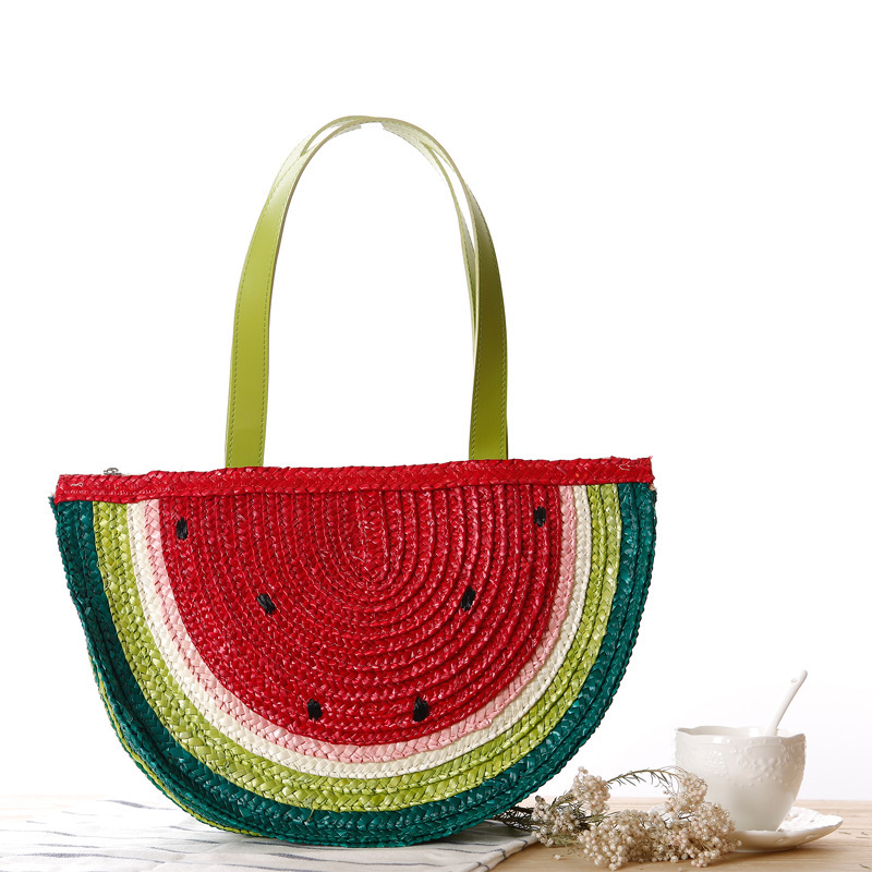 Online Get Cheap Watermelon Straw Bag -Aliexpress.com | Alibaba Group