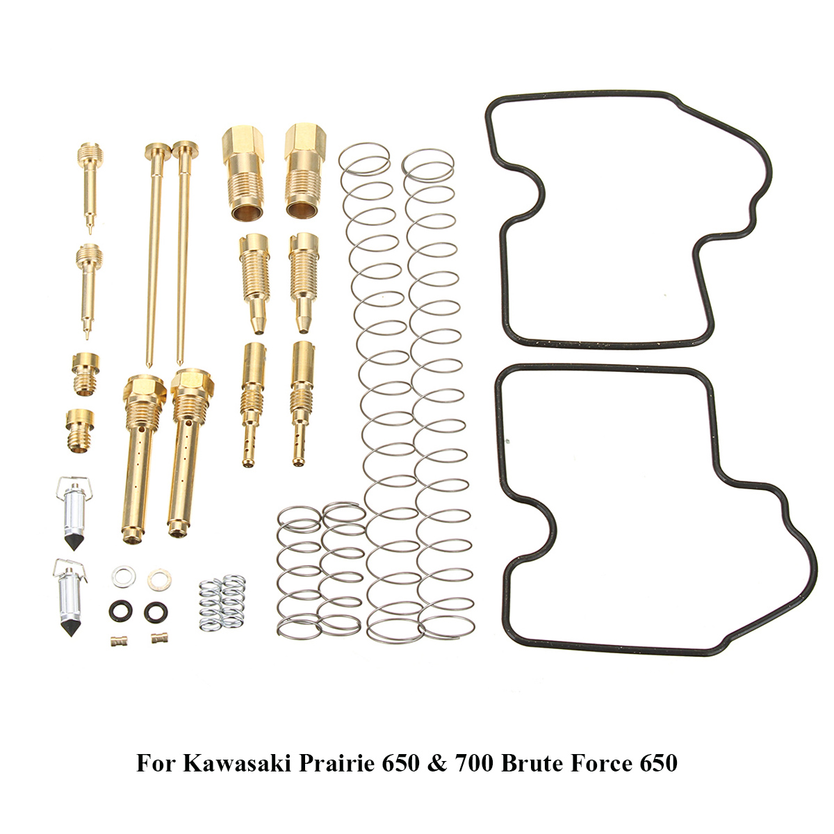 Buy Kawasaki Brute Force And Get Free Shipping On Bayou Wiring Diagram 2015 Suzuki King Quad 750
