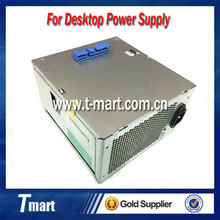 100% working Desktop For T5400 T5500 N875EF-00 00H875E-00 875W Power Supply Fully tested.