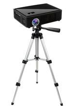 Standard Tripod Flexible Mount For Nikon Canon Casio Fuji Pentax for x7 z4 ctl80 Mini Projector Mobile Phone DV Digital Camera