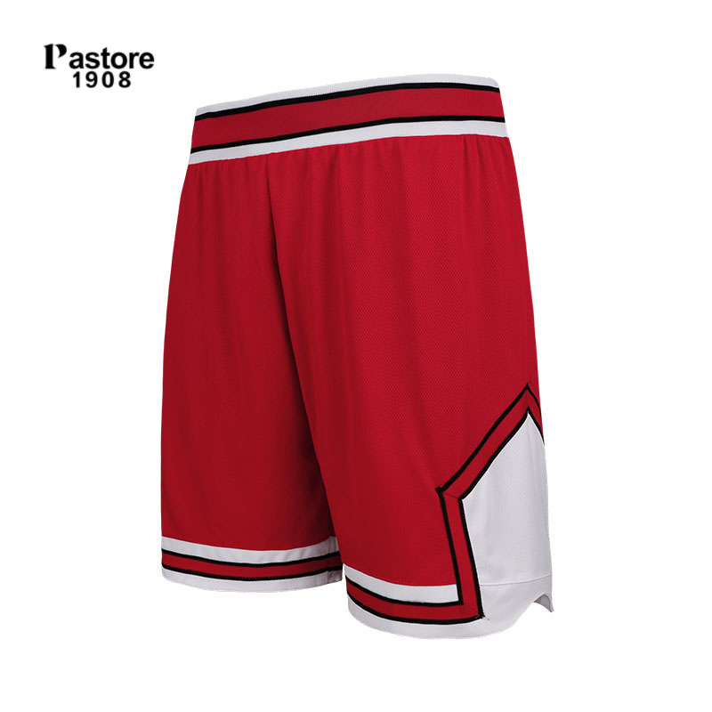 Online Get Cheap Red Basketball Shorts -Aliexpress.com | Alibaba Group