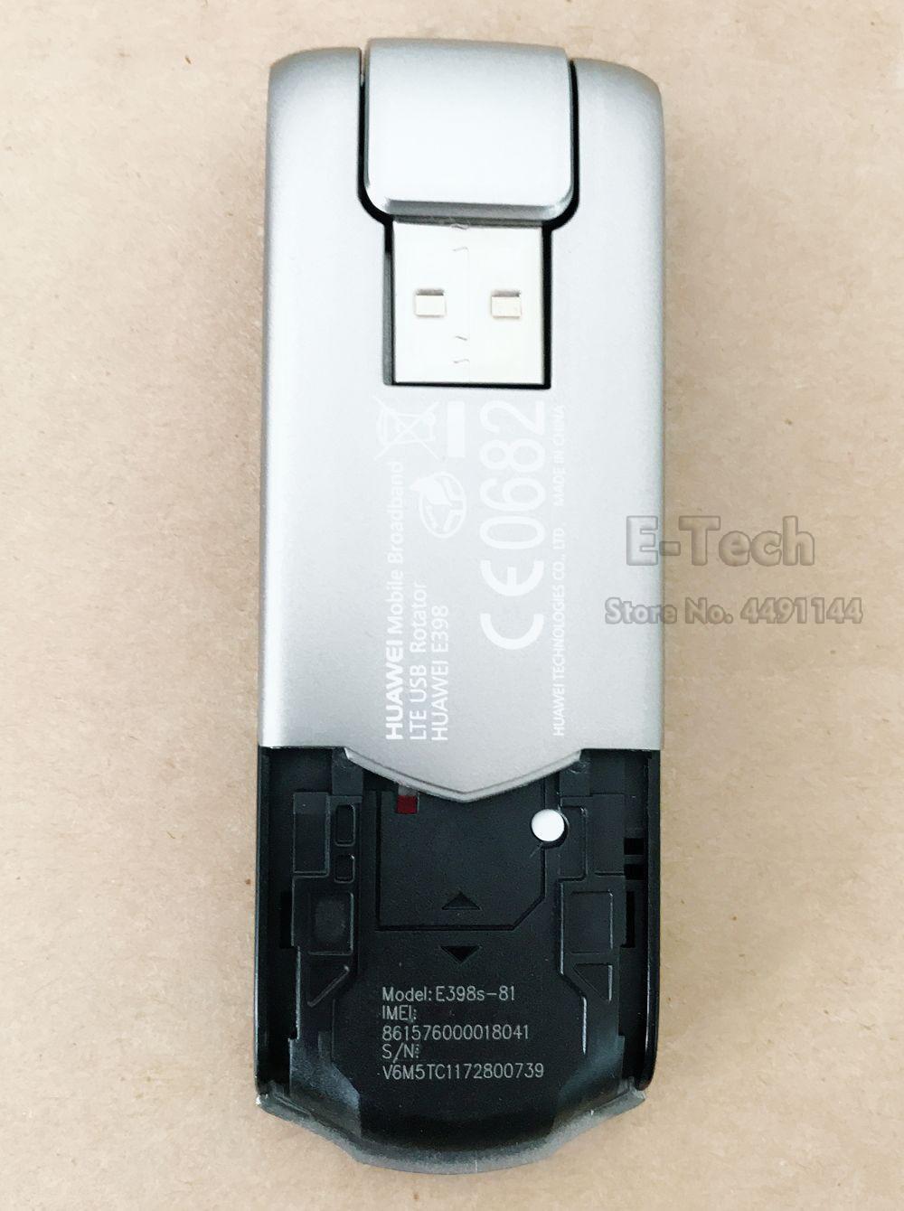 Huawei E398S-81 (3)