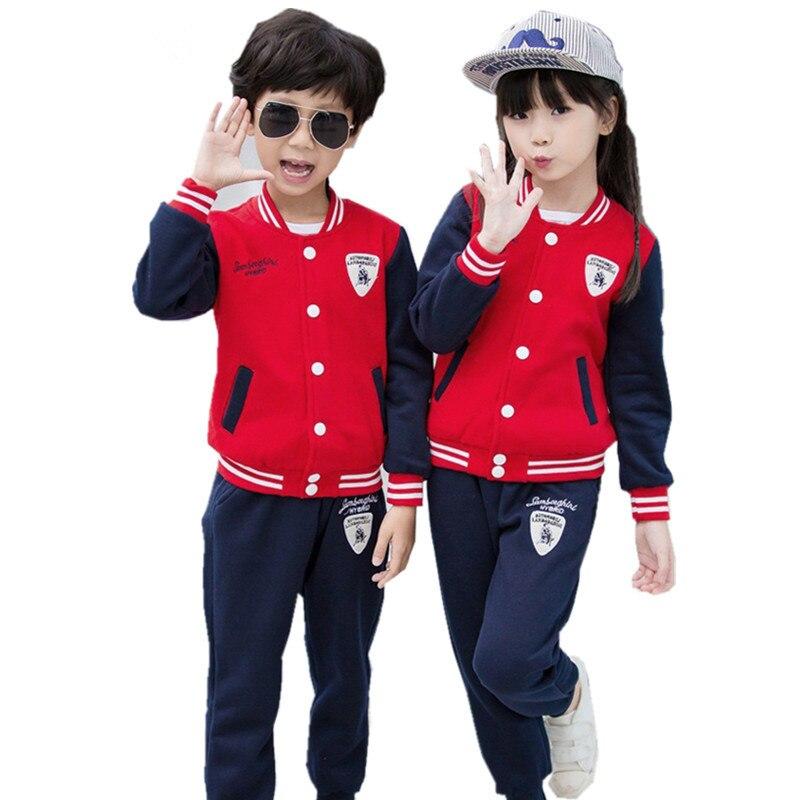 Online Get Cheap Baseball Pants Brands -Aliexpress.com ...