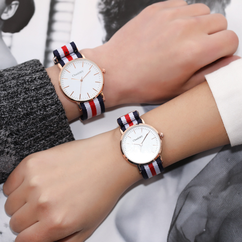 women-watches-fashion-nylon-strap-watch-casual-couple-female-wrist-quartz-watch-simple-ladies-watch-reloj-mujer-relogio-feminino