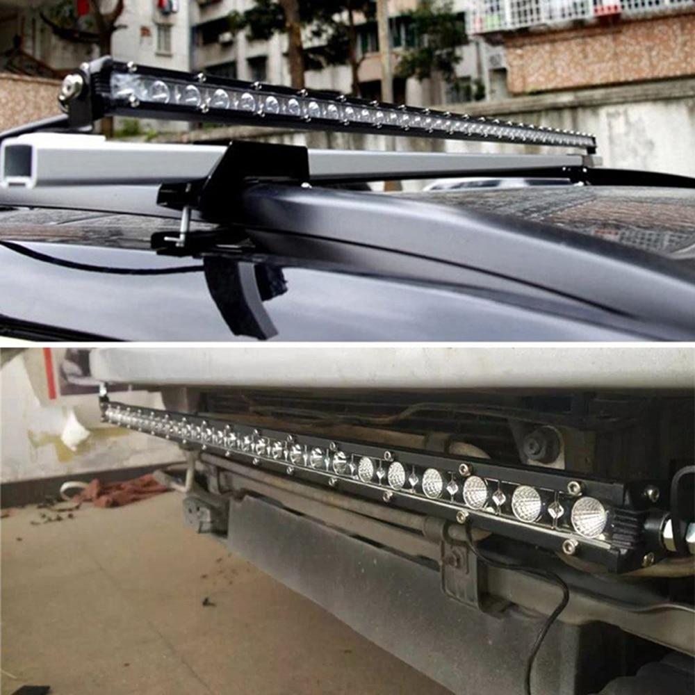 Beste Auto Led Bar Fotos - Schaltplan Serie Circuit Collection ...