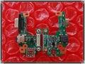 48.4IF05.011 para Dell Inspiron 15r N5110 Laptop Acessórios Substituição DC Power Jack Placa USB VGA PFYC8 Atacado (PB35)