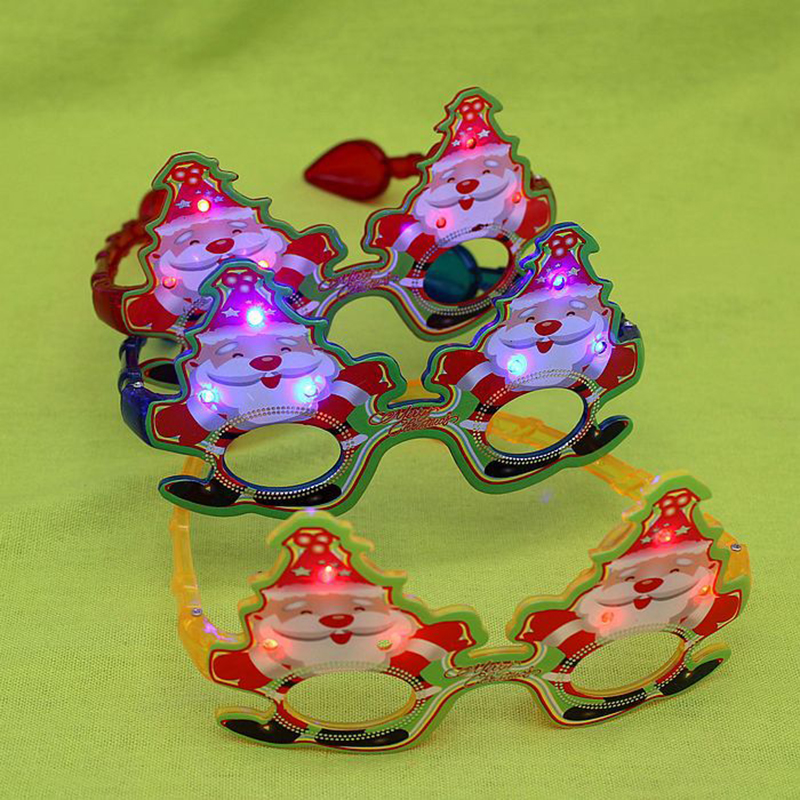 Online buy wholesale adult party favors from china adult - Christmas favors for adults ...