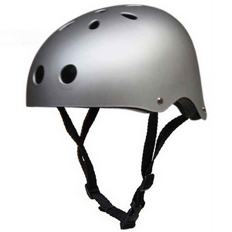 7 Color Cycling Helmet Safety Helmet For Skating Climbing Drifting Rafting Cycling And Other Extreme Sports