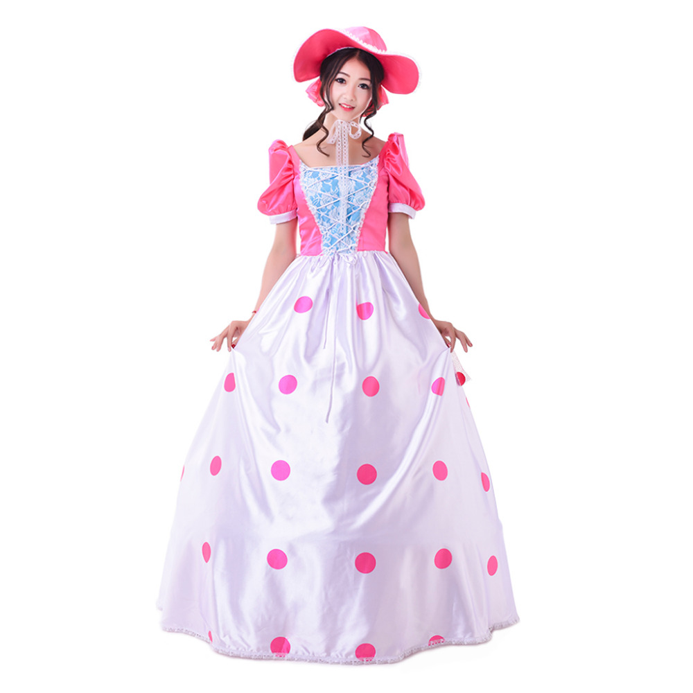 Compare Prices on Toy Story Costume- Online Shopping/Buy Low Price ...