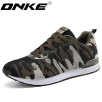 New listing hot sales Spring and autumn Flying line Breathable Camouflage Male female sneakers men and women running shoes A09MC