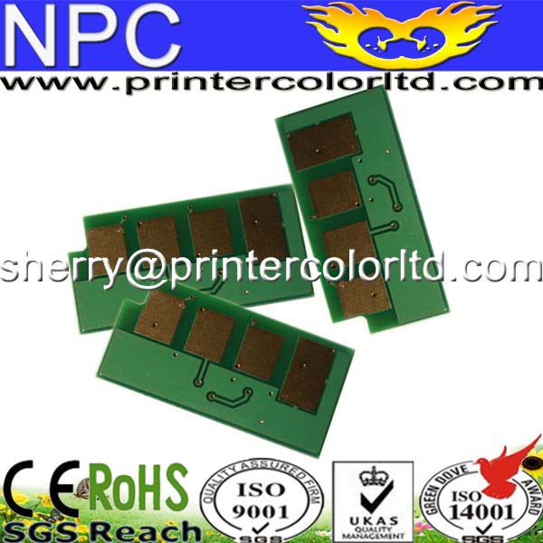 chip for Fuji Xerox Phaser-4622-DN Phaser 4622 MFP FujiXerox P-4622DN new image -
