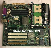 For ML350 G4 365062 001 331892 001 server motherboard fully tested