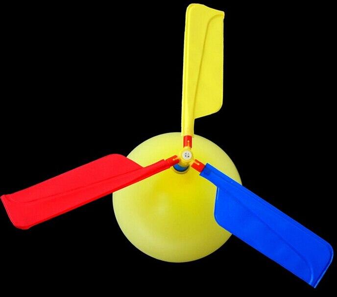 Auto-inflar Feliz Aniversário Banner De Aniversário Balões Bunting Letras rlts