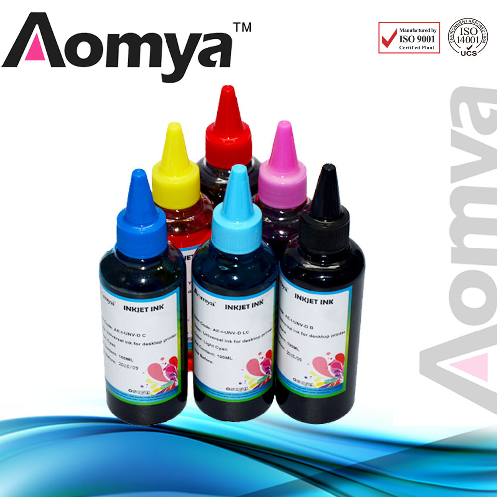 Especial Fast Shipping Aomya Ciss Refill Ink Epson Epson Artisan 1430 Ink Walmart Epson Artisan 1430 Inkjet Printer Amazon Epson Artisan Printer Ink Refill Kits From Computer Officeon Fast Shipping Ao