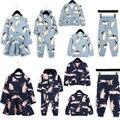 Mini New Autumn 2016 coat pants dress cardigan sweatshirts sylvia air 537210519128