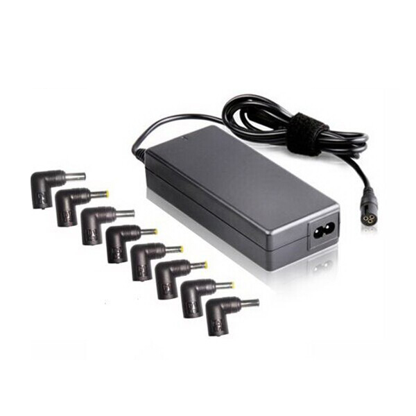 15-20V 90W Laptop AC Automatic Universal Power Adapter Charger for Acer ASUS DELL Thinkpad LenovoSony ToshibaSamsung Laptop AQJG genuine 19 5v 16 9a 330w ac adapter for dell alienware m18x m18xr2 r1 r2 xm3c3 0xm3c3 adp 330ab b da330pm111 laptop power supply