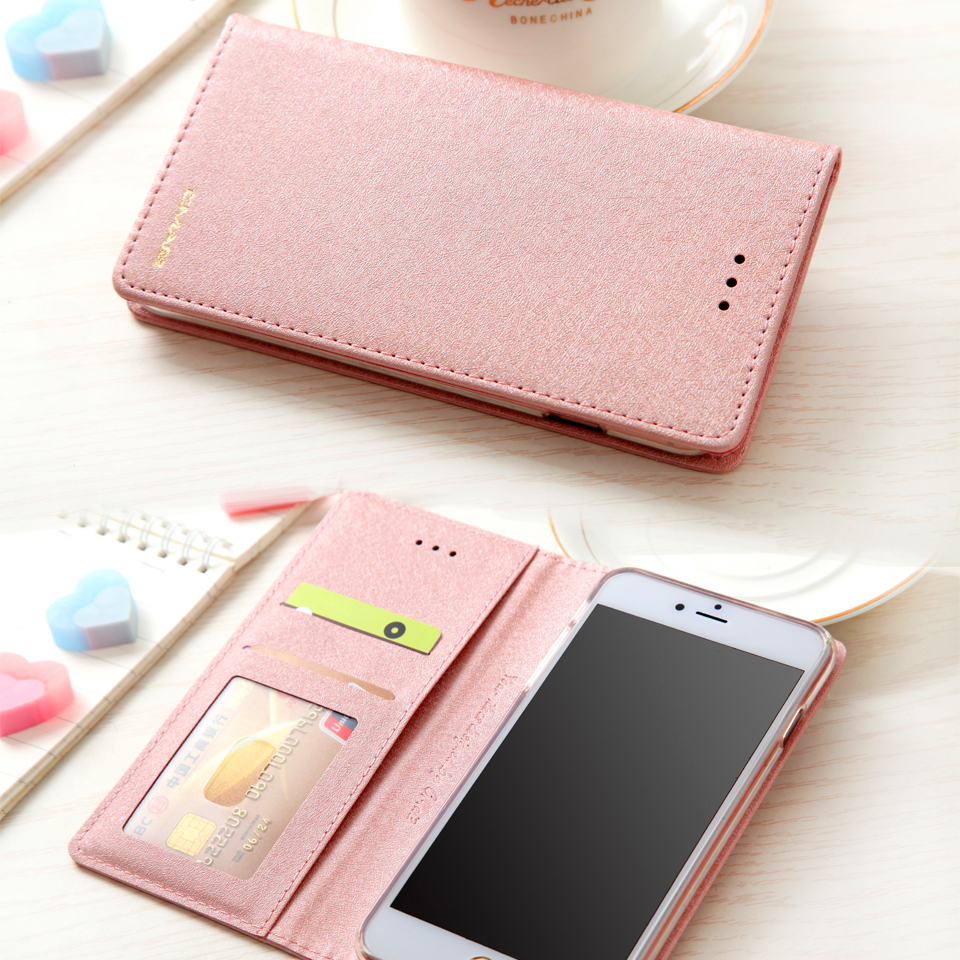 coque iphone 6 card