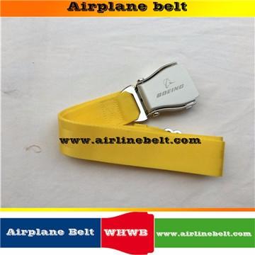 Airplane belt-whwbltd-14