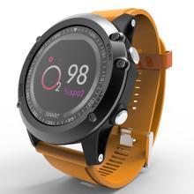 T2 smart watch three anti-sports riding mode monitoring heart rate blood oxygen monitoring IP68 waterproof sports bracelet цена