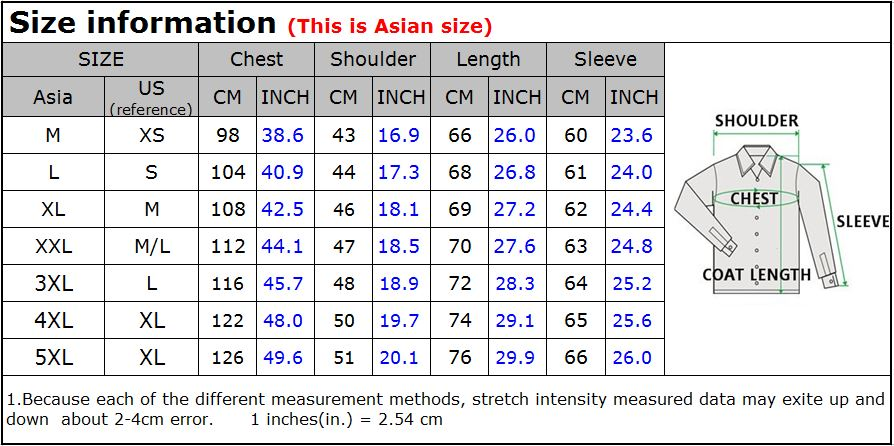 Dec 10,  · If I wear a size 4 in pants in American sizes, what size would that be in Asian sizes? The options are L, XL, 2XL, 3XL, and 4XL.? Hi there I'm starting a women clothes store but should I concentrated on sizes S,M,L or XL,2XL,3XL? what sells?Status: Open.