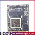 promotion for Apple iMac 27 A1312 HD6970 HD6970m HD 6970 6970M 1G 1GB 109-C29657-10 216-0811000 video graphic VRAM Card VGA GPU
