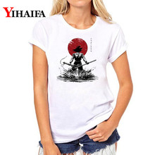 Women T-shirt Anime Graphic Tee 3D Print Dragon Ball Z T Shirt Short Sleeve Harajuku White T-shirts Couple Summer Casual Tops цена