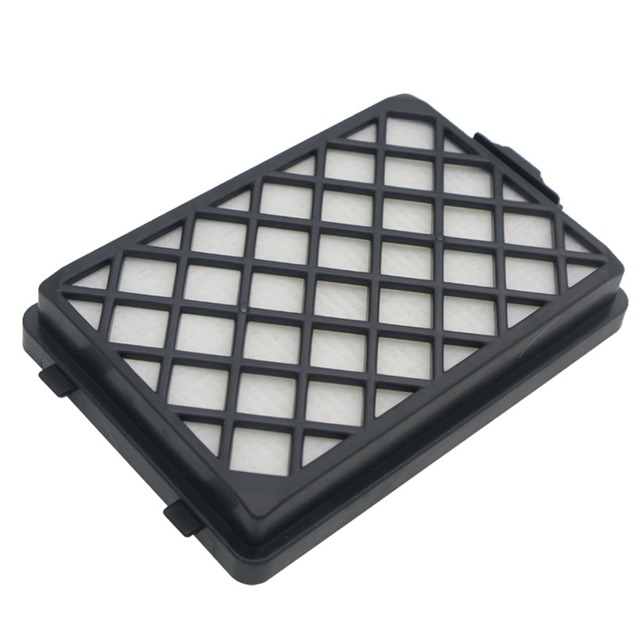 Vacuum cleaner accessories parts dust filters HEPA H13 Samsung DJ97-01670B Assy OUTLET Filter for Samsung sc8810 SC8813…series