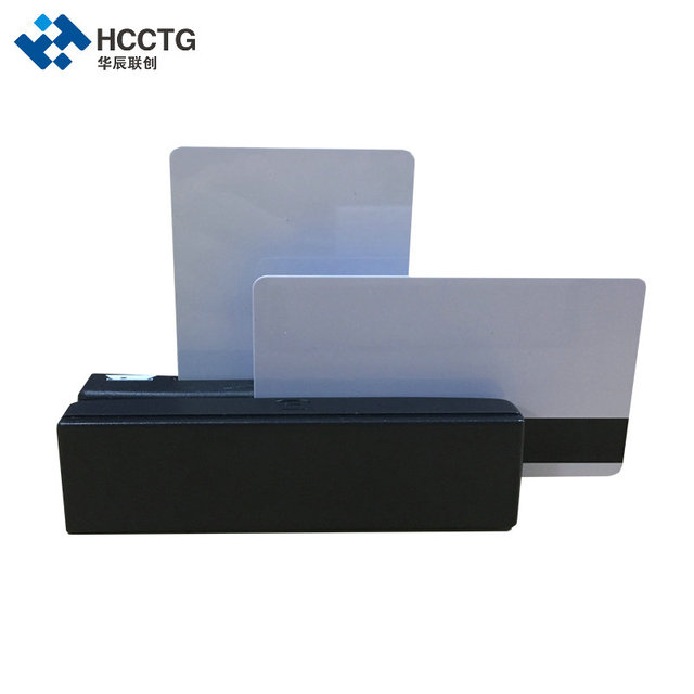 BEST DATA HCC100 TREIBER WINDOWS 7