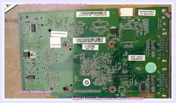 For Original FX550 XG859 card FX1300 390 workstation card