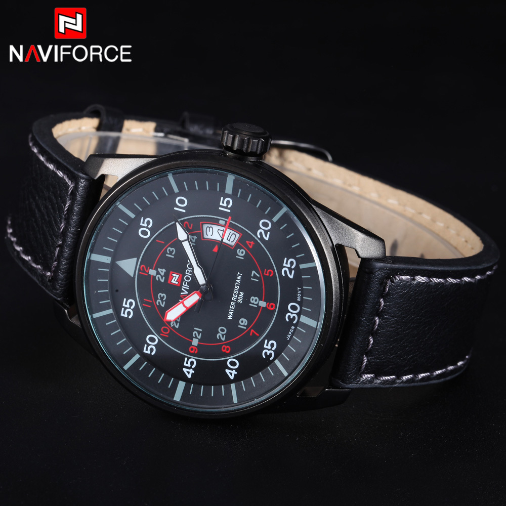 automatic p brand glass fashion tevise luxury military watches steel men discolored new arrivals man fuction multi mechanical full watch style