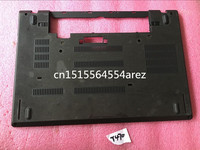 New laptop Lenovo ThinkPad T470 Base Cover/Bottom cover AP12D000600 01AX949
