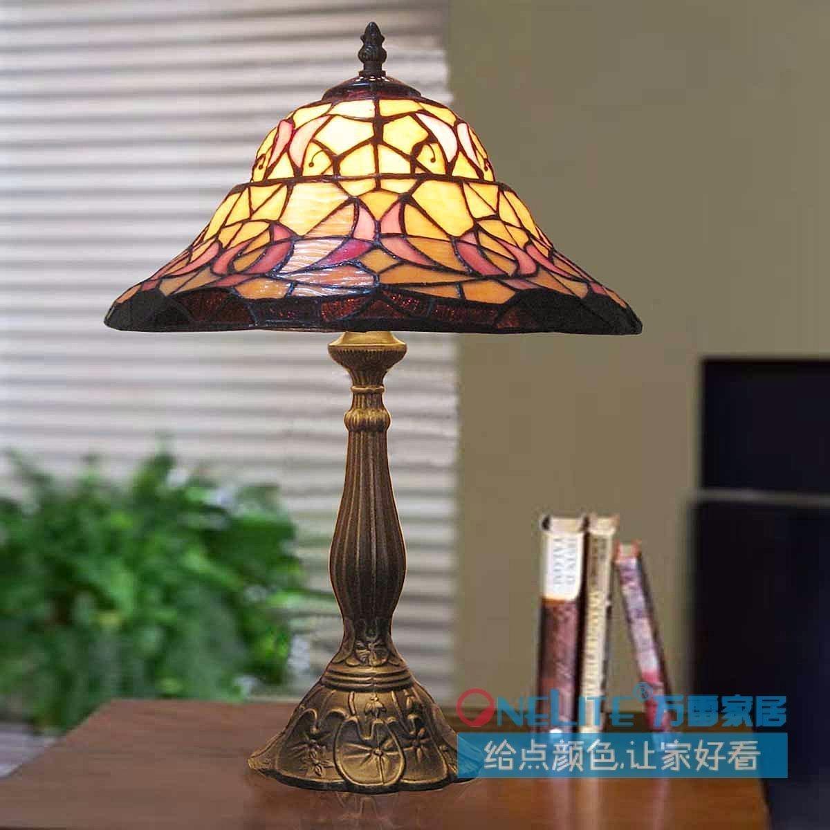 online kaufen gro handel kunststoff tiffany lampen aus china kunststoff tiffany lampen. Black Bedroom Furniture Sets. Home Design Ideas