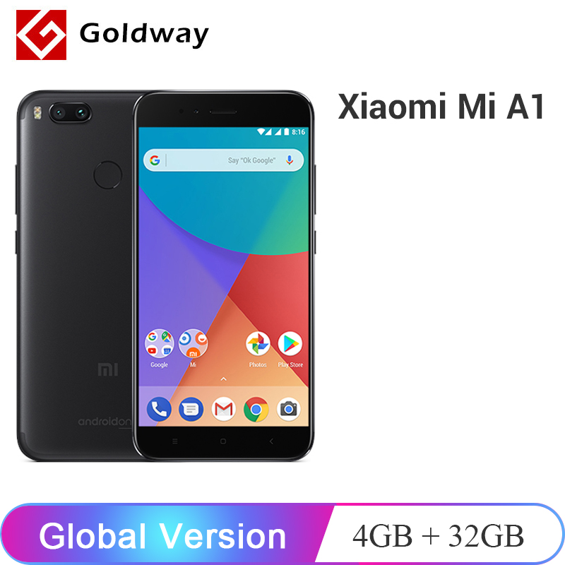 top 9 most popular gsm mobile a968 list and get free