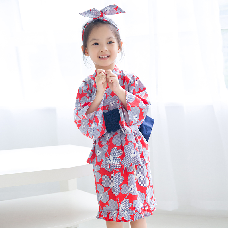 2018 autumn girls shorts sets cute eggs pattern belt t shirt+ printed shorts suits kids clothes cotton japanese kimono чехол для складного ножа p fk