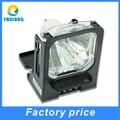 SHP47Compatible projector lamp VLT-XL5950LP with housing for LVP-XL5900U XL5950 XL5980 XL5980LU XL5980U XL5900LU XL5950E XL5950L