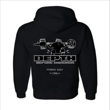 Darc Hip Hop Lil Peep Rapper Hoodie Sweatshirt Men Women Pullover Streetwear Boys Hoody Steetwear