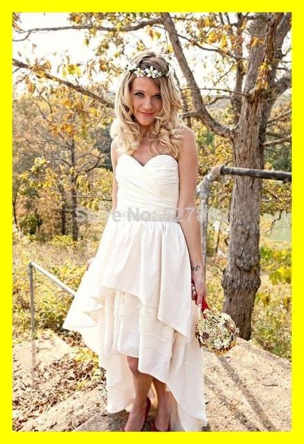 Simple Beach Wedding Dresses Champagne Fashion Dresses,Wedding Guest Dresses Plus Size Uk