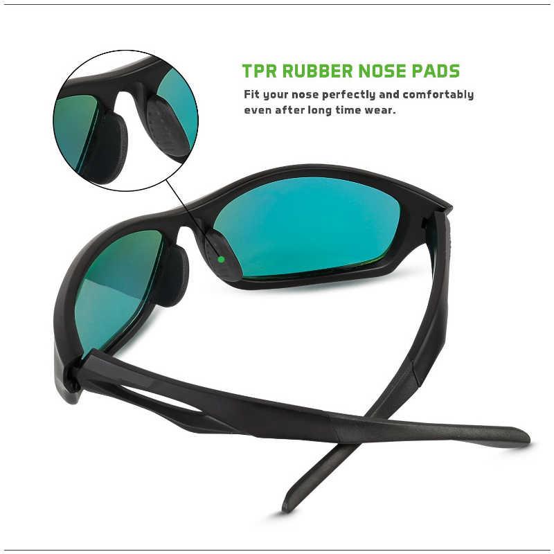 LED غرفة مساعدة لنمو الفطر نظارات الأشعة فوق البنفسجية 410-730NM نظارات الاستقطاب لغرفة داخلية تنمو خيمة الدفيئة ضوء النبات نظارات حماية العين