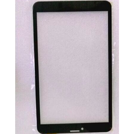 New For 8 Tesla effect 8.0 3G Tablet Touch Screen Touch Panel Digitizer Sensor Glass Repair Replacement Parts Free shipping