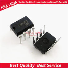 L6562N L6562 DIP-8 In Stock 10pcs/lot(China)