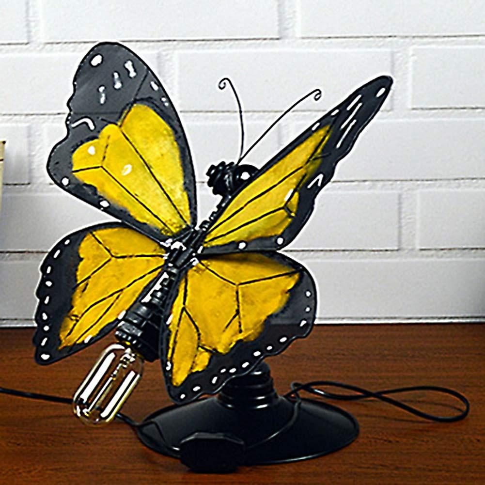Cool Metal Wall Decor Butterflies Ideas - The Wall Art Decorations ...