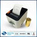 Высокая скорость печати USB Настольный 80 мм POS чековый термопринтер с авто резак для супермаркета Resaurant HCC-POS890