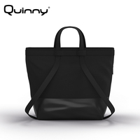 Authentic Quinny Baby Cart Original Mother Package Multifunctional mother bag
