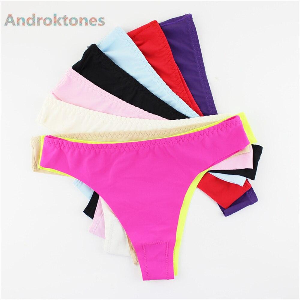 Online Get Cheap Seamless Underwear Women -Aliexpress.com ...