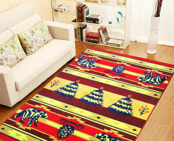 room area rugs picture - more detailed picture about 133x190cm