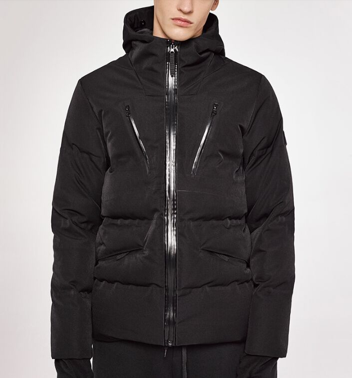 Popular Down Jackets Discount-Buy Cheap Down Jackets Discount lots ...