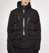 Discount mens winter coats online shopping-the world largest