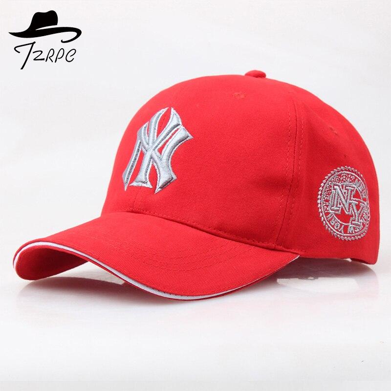 6e3cf6e8a05 Buy wholesale baseball cap and get free shipping on AliExpress.com